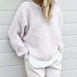 Babaton Avery Sweater